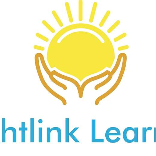 Brightlink Learning