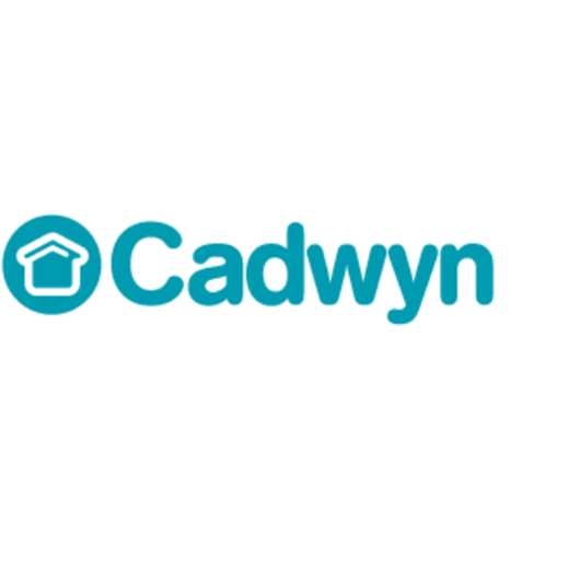 Cadwyn Housing Association